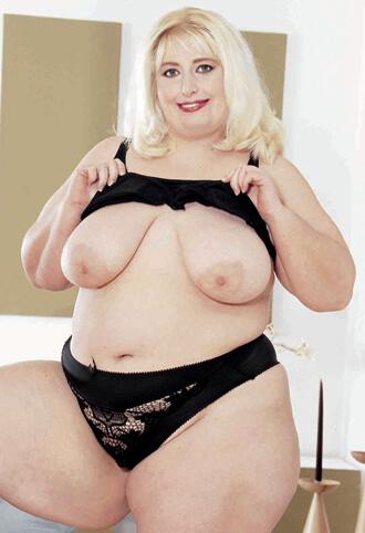 Very busty bbw phonesex brunette slut 4